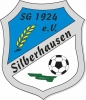 SG Silberhausen