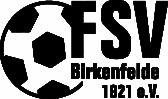 FSV Birkenfelde 1921