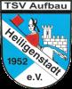 TSV Aufbau 1952 Heiligenstadt