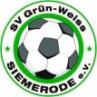 SV Grün Weiss Siemerode