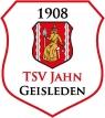 TSV Jahn Geisleden