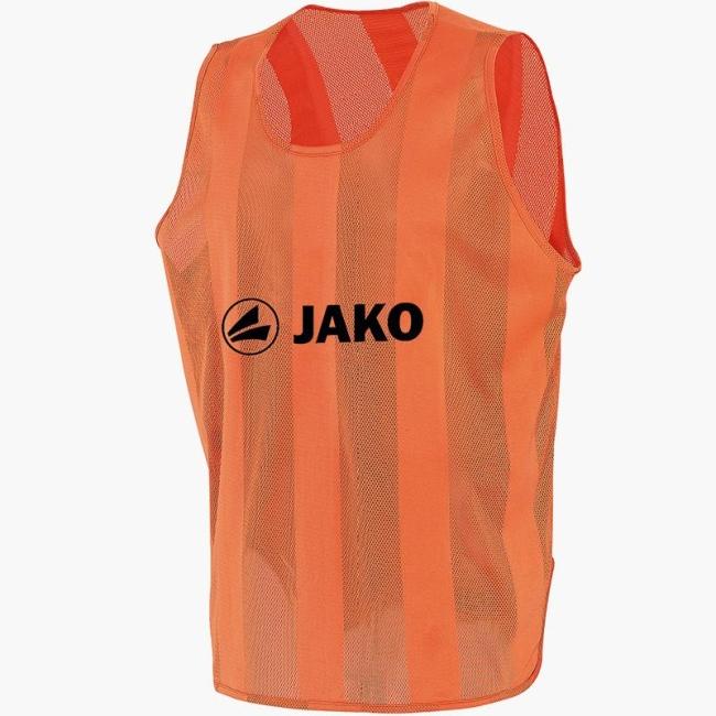 Kennzeichnungshemd  Classic orange | 2